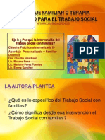ABORDAJE FAMILIAR O TERAPIA.pdf