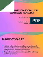 diagnostico social2014.pdf