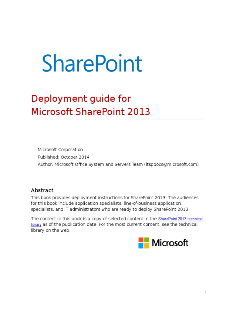 Sharepoint Tester Cover Letter Microsoft Sample Cover Letter