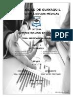 Medicina Rural