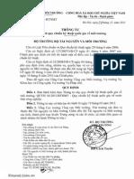 13. QCVN 40-2011-BTNMT.pdf