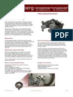 viscous-damped-movement.pdf