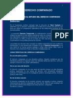 Tema+I+Introducción+al+Estudio+del+Derecho+Comparado.