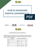 PLAN DE INVERSIONES.pdf