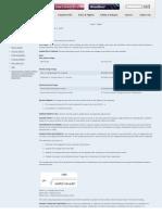 Httpwww.bentonpud.orgrates Informationlarge General