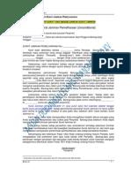 Lampiran-20 Surat Jaminan Pemeliharaan.pdf