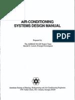 AIRCON~1_2.PDF