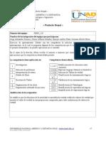 Trabajo Grupal Logica Matematica 90004 128 Enrique Plata