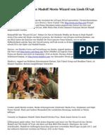 HDer HBOhs Bernie Madoff Movie Wizard von Liesh fügt fünf zu Cast