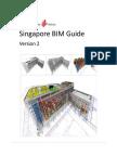 Singapore BIM Guide_V2.pdf