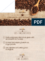 Como hacer café en casa.pdf