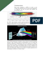 Color y Su Influencia en La Publicidad.