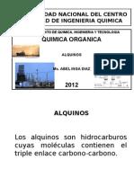 ALQUINOS 2012-1.ppt