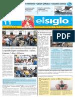 EdicionImpresaElSiglo-11-09-2015.pdf