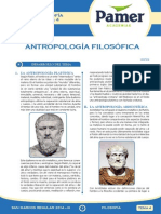 Filosofia_Sem_4 2014 3.pdf