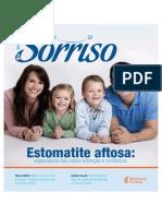 Revista DEZ