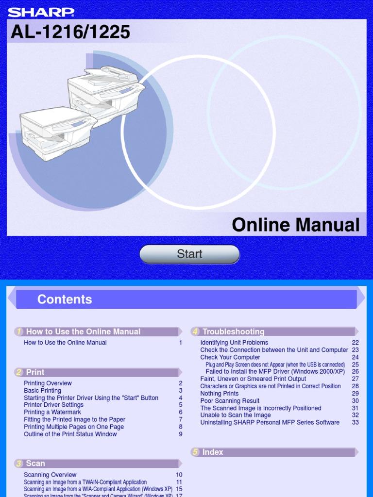 AL_1216_1225 | Image Scanner | Button (Computing)