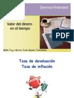 Sesión 05_Tasa de Devaluación y de Inflación
