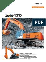 ZX470.pdf