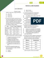 EvaluacionNaturales6U5