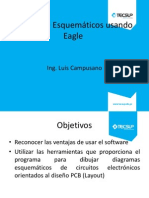 Captura de Esquematicos_Eagle1