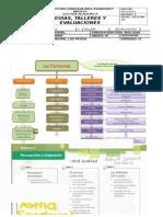 GUIA GA06 FA013V01 Sistema Endocrino 02