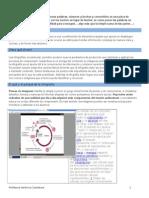 Infografias con piktochart.