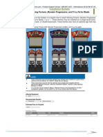 1439304 Winning Fortune, Monster Progressive, and Yi Lu Fa for Blade.pdf