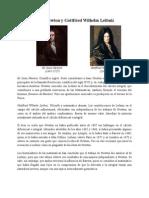 calculo Newton y Leibniz (Lectura).doc