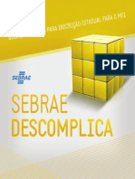 arquivo_1404827471