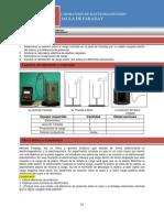 Jaula_de_Faraday(2).pdf
