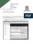 Guía Para Cajetines Personalizados en NX 8.5 (1) (1)