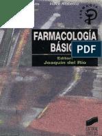 farmacologia básica.pdf