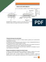 ENSAYO-DE-CORTE-DIRECTO-new.docx