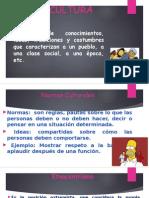 Cultura y Sociedad.pptx