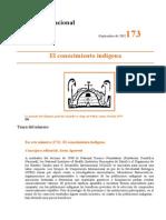 Raffles 2002 Ver especificamente págs. 49-61.pdf