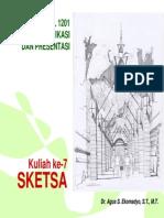 pl1201_kuliah7_sketsa