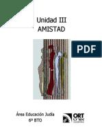 AMISTAD para campus (1).pdf