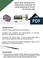 Presentación - Concreto Polimérico (2)