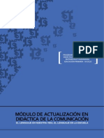 MOD_COM_PRIMARIA_III ciclo.pdf