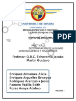 Obtencion Del Almidon (Completa)