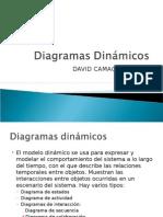 Diagramas Dinámicos