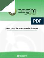SB-Decision Making Guide-es ES