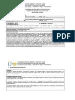 200611 Syllabus Pensamiento Logico y Matematico 2015 (1)