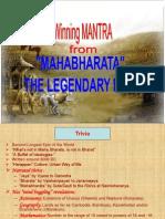 18012015215912Mahabharata-Amanagementperspective_ASRaju