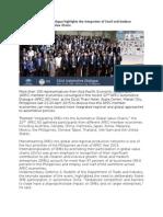 22nd APEC Automotive Dialogue