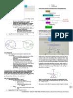 [BiochemB] Signal Transduction - Dr. Viliran (Bernabe and Dela Rosa).pdf