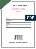 EX-303.pdf