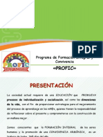 PRESENTACION PROFIC ICBF.- (1).pptx