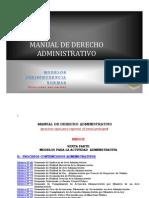 Manual Derecho Adm-Interactivo